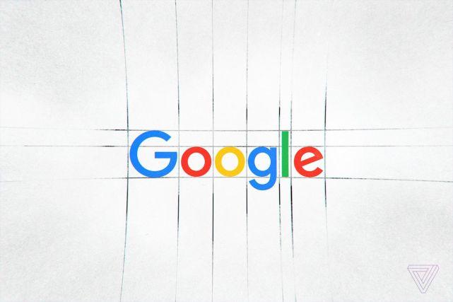 谷歌正开发流媒体游戏和游戏机