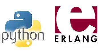 TIOBE 2017年度榜单揭晓!C夺冠,Python紧随其后