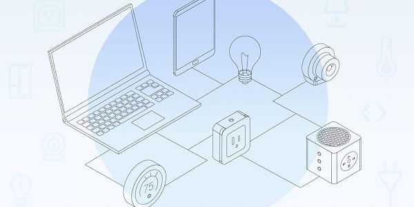 Mozilla推出IoT解决方案, 巨头一如既往的希望建立标准