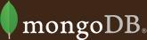 MongoDB 4.0将正式支持ACID事务