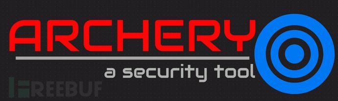 Archery:开源漏洞评估和管理工具