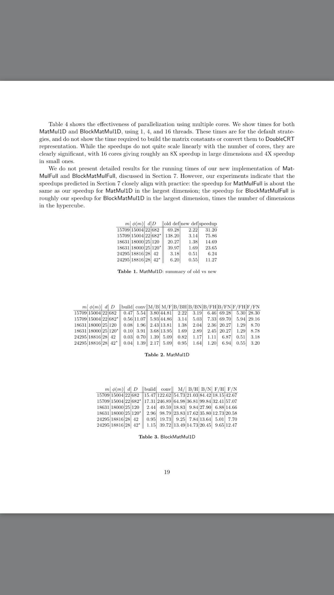 IBM重写了其C++同态加密库,速度提高75倍 !