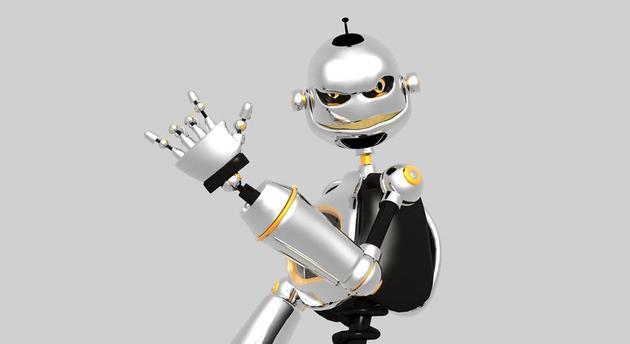 人工智能长路漫漫?很难拥有10岁儿童的常识分辨能力