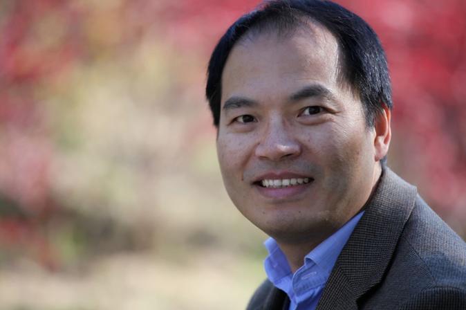 微软研究院首席研究员张正友离职 加盟腾讯机器人实验室