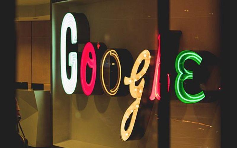 谷歌的零信任安全架构实践