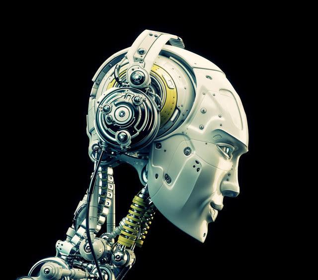 2018中国人工智能报告: AI+垂直领域全面绽放,谁在领跑?