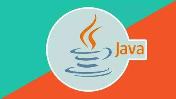 如约而至,Java 10正式发布!109项新特性一览