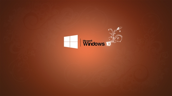 Windows 10终于加入云剪贴板:跨设备复制粘贴