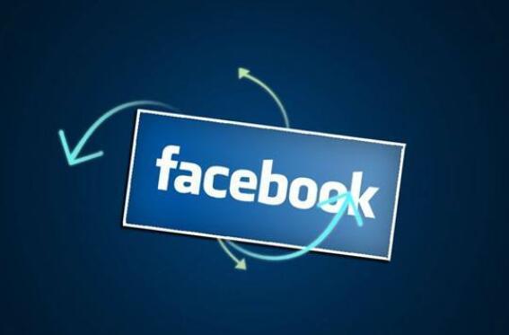 用户就数据泄露起诉Facebook 要求对所有涉及用户赔偿
