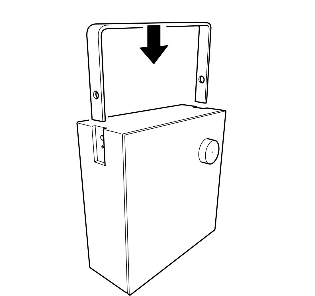 宜家推出首款蓝牙音箱,需要你动手组装