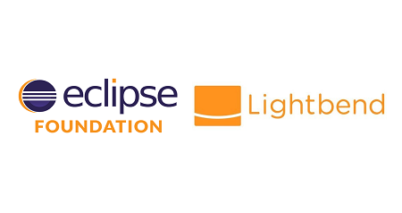Lightbend公司加入Eclipse基金会以支持Jakarta EE