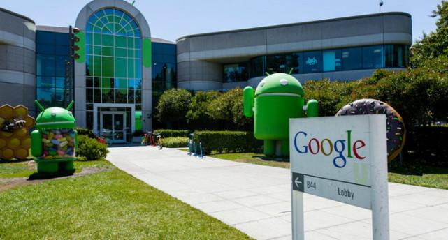 谷歌证实Gmail将迎来重大升级 增加保密模式等新功能