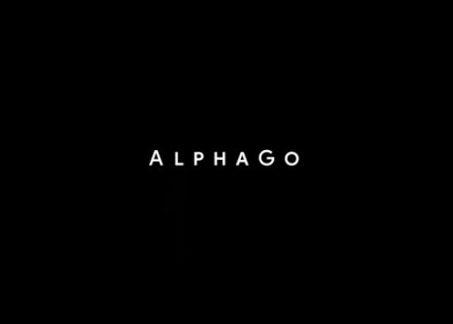 AlphaGo给化学合成带来新启示
