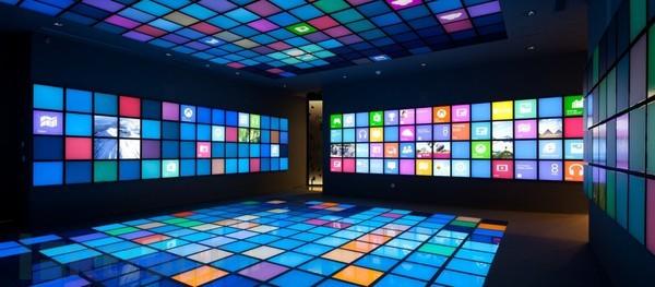 微软推出了新的Windows平台安全技术 主要用于应对软件中的攻击