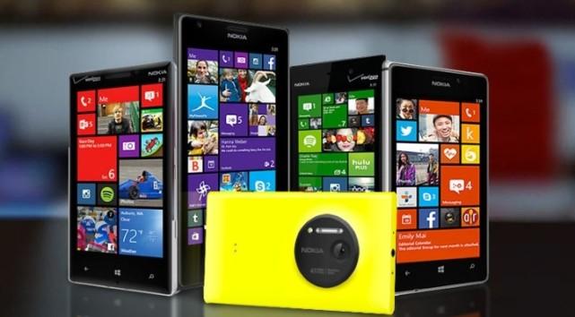 微软研发轻量版Win10 支持通话或兼容手机安装