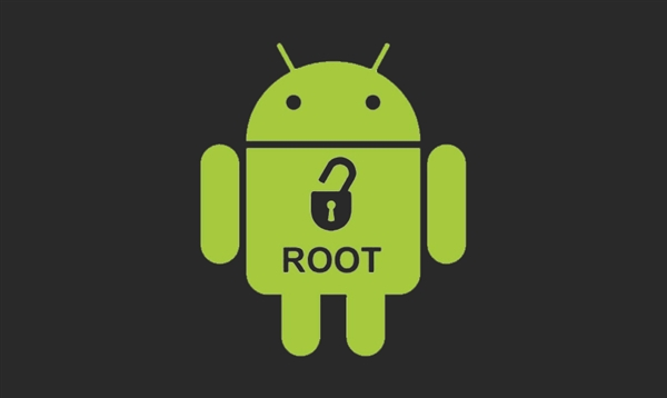 SuperSU开发者宣布:将停止开发所有ROOT应用