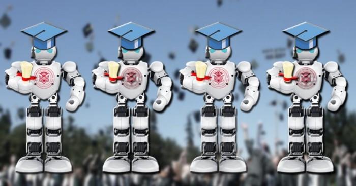 卡内基梅隆大学今年开始提供AI本科学位:系美国首创