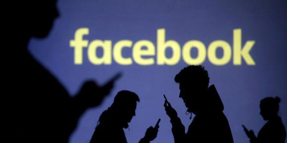 """FB联手高通开发wifi技术,为38亿""""断网""""用户联网"""
