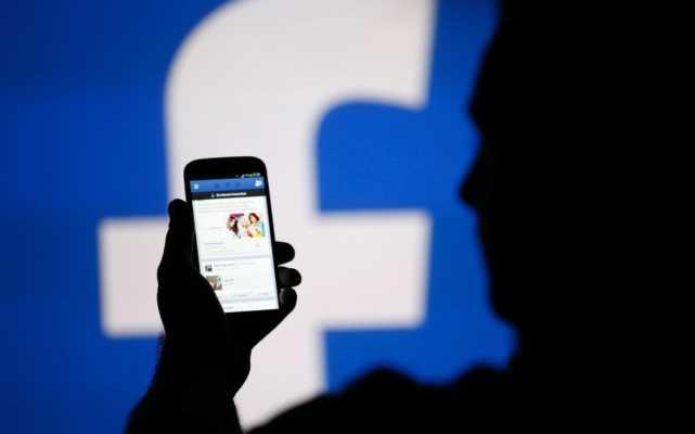 欧盟数据保护新规生效 Facebook和谷歌或面临巨额罚款