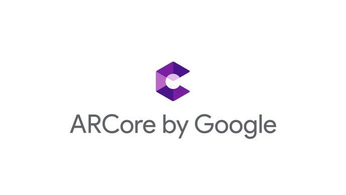 快来解锁Google的ARCore为你带来的AR新体验!