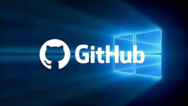 GitHub本来是跟谷歌谈收购的 为何最终选择了微软