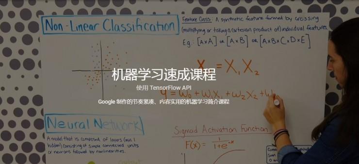 AI在谷歌,如何「不作恶」