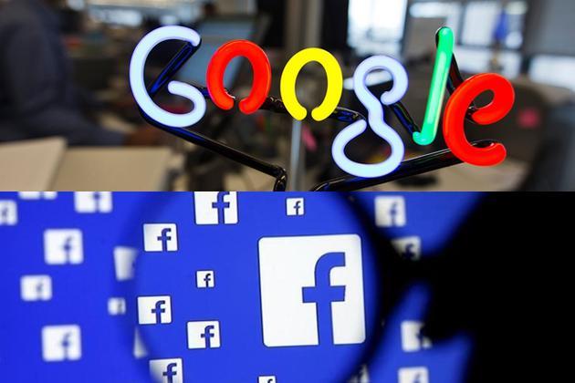 GDPR生效后谷歌、FB遭19起投诉 欧盟或进行隐私调查