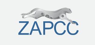 缓存型C++ 编译器 Zapcc 开源,号称比 Clang 更快