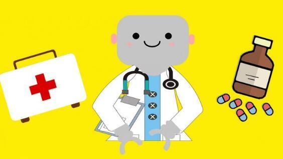 谷歌全新人工智能算法可以预测病人死亡时间