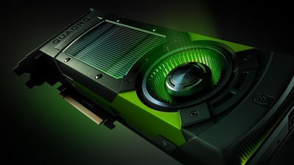 NVIDIA进入标普100指数:取代时代华纳