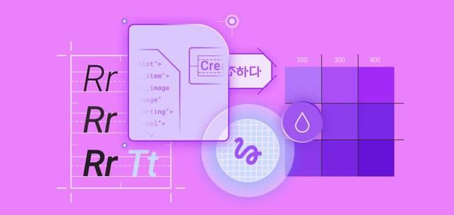 Material Design 现在不仅仅是设计指南
