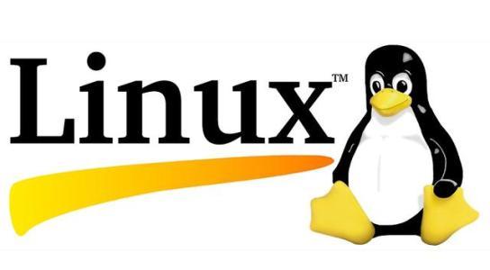 Linux基金会宣布腾讯正式成为白金会员