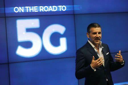 华为与电信巨头Altice展开合作 欲打造欧洲首个5G网络