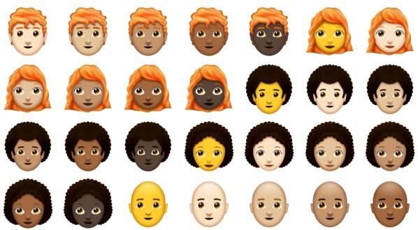 Emoji能让消费者更多点开广告,更少卸载应用