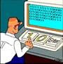 数据从业者必读:抓取了一千亿个网页后我才明白,爬虫一点都不简单