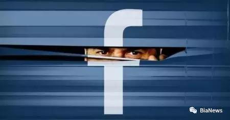 Facebook入局区块链 能否缓解市值缩水千余亿的尴尬