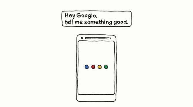 """谷歌最新工具将带领用户逃出新闻""""地狱"""""""