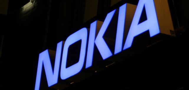 诺基亚公布5G专利费:每部手机最多收3欧元