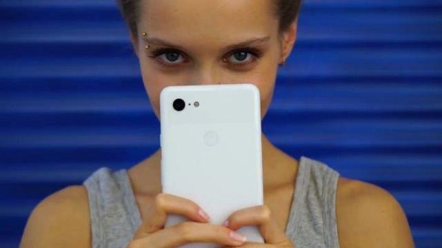 谷歌10月9日纽约举办Pixel 3手机发布会