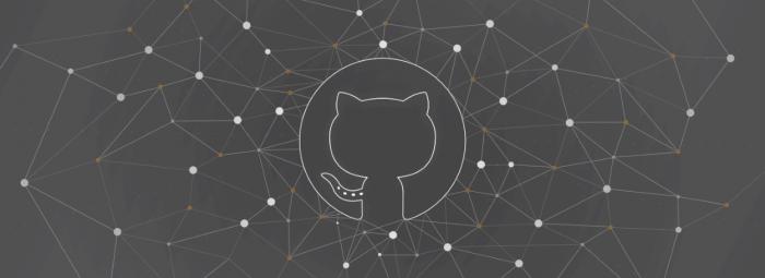 Git中的遠程代碼執行漏洞已被修復 多個工具受影響