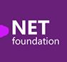 .NET Core 2.2正式发布,有你喜欢的特性吗?