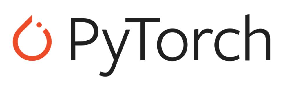 PyTorch 1.0发布,JIT、全新的分布式库、C++前端