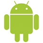 Android官方模拟器支持Fuchsia的Zircon内核