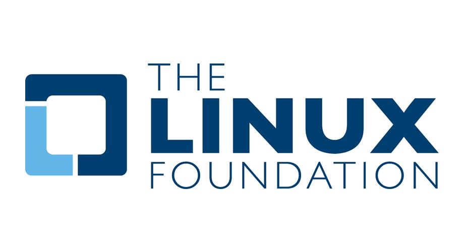 Linux基金会推出ACT项目,帮助开发者遵守开源许可证