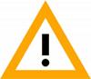 SQLite被曝存在漏洞 所有Chromium浏览器受影响