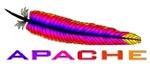 Apache NetBeans 10.0发布