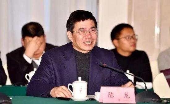 马云现身金华 共推义乌国际贸易综合改革试验区建设