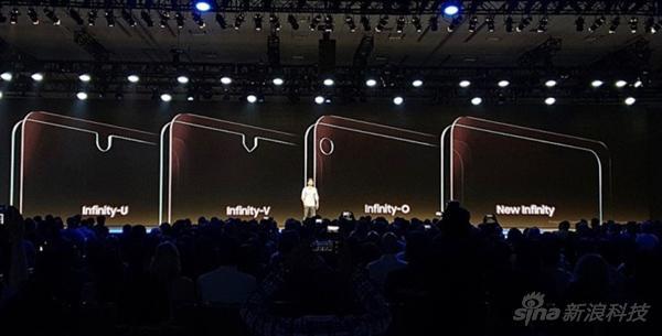 苹果供应商推出新传感器 屏幕刘海有望消失