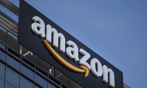 亚马逊成市值最大公司并不意味着它将统治世界