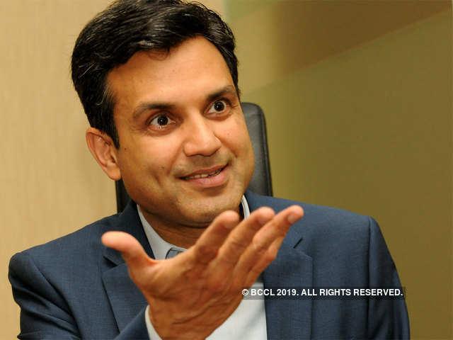 微软将在印度建立10个人工智能实验室,培训50万年轻人